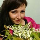 Nika, 28 из г. Вихоревка.