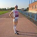 Ирина, 35 из г. Челябинск.