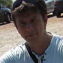 Uili, 51 год