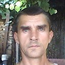 Rasmus, 41 год