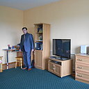 Сергей, 57 из г. Краснодар.
