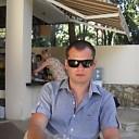 Алексей, 37 из г. Севастополь.