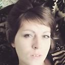 Tatiana, 36 лет