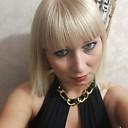 Юлия, 29 из г. Новосибирск.