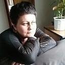 Светлана, 45 из г. Самара.