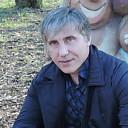 Александр, 56 из г. Москва.
