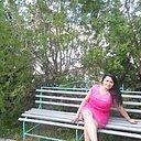 Юлия, 36 из г. Астрахань.
