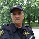 Владимир, 54 из г. Москва.