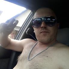 Фотография мужчины Гость, 29 лет из г. Самара