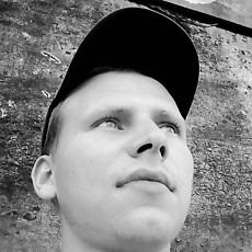 Фотография мужчины Саня, 24 года из г. Селидово