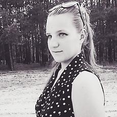 Фотография девушки Танюфка, 24 года из г. Брест