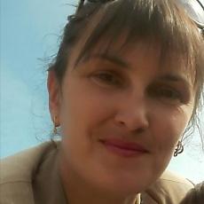 Фотография девушки Пантераплатинум, 35 лет из г. Белгород-Днестровский