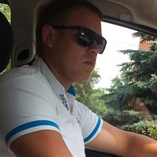 Фотография мужчины Сергей, 23 года из г. Минск