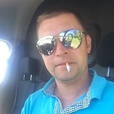 Фотография мужчины Sharki, 37 лет из г. Минск