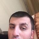 Тигран, 30 лет