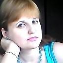 Zagadka, 39 лет