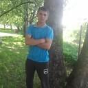 Александр, 30 из г. Новосибирск.