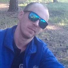 Фотография мужчины Dima, 26 лет из г. Ельск