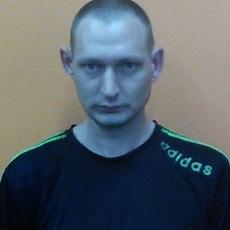 Фотография мужчины Goga, 32 года из г. Бердск