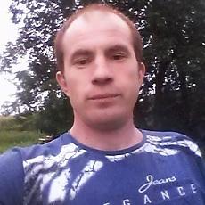 Фотография мужчины Алексей, 38 лет из г. Минск