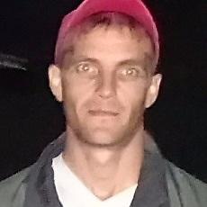 Фотография мужчины Вася, 35 лет из г. Брянск