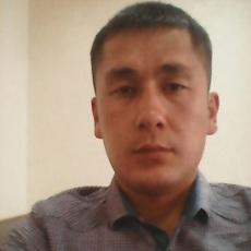 Фотография мужчины Ойбек, 27 лет из г. Барнаул