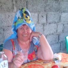 Фотография девушки Регина, 53 года из г. Ульяновск