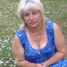 Фотография девушки Мики, 47 лет из г. Горловка