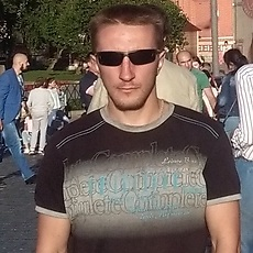 Фотография мужчины Дима, 28 лет из г. Вилейка
