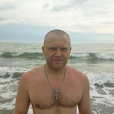 Фотография мужчины Volyahim, 40 лет из г. Санкт-Петербург