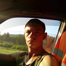 Фотография мужчины Николай, 31 год из г. Братск