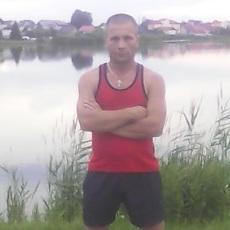 Фотография мужчины Александр, 35 лет из г. Глубокое