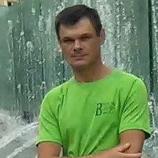 Фотография мужчины Марик, 44 года из г. Червоноград