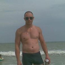 Фотография мужчины Влад, 38 лет из г. Донецк