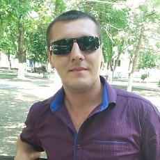 Фотография мужчины Сережа, 30 лет из г. Джанкой