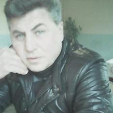 Фотография мужчины Valeh, 51 год из г. Агдам