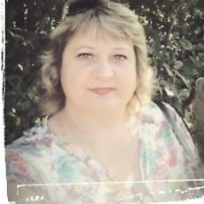 Фотография девушки Людмила, 42 года из г. Волноваха