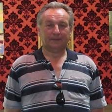 Фотография мужчины Волод, 50 лет из г. Ошмяны