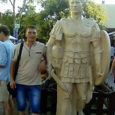 Фотография мужчины Roman, 32 года из г. Волгоград
