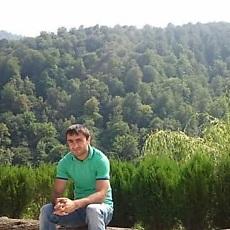Фотография мужчины Alen, 28 лет из г. Ереван