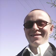 Фотография мужчины Димка, 24 года из г. Изюм