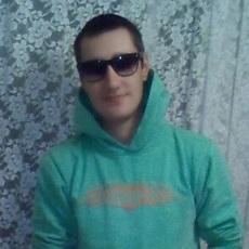Фотография мужчины Саша, 23 года из г. Киев
