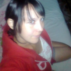 Фотография девушки Snovaya, 28 лет из г. Бердянск