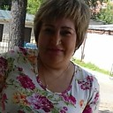 Iriska, 44 года