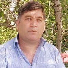 Фотография мужчины Emil, 45 лет из г. Баку