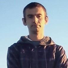 Фотография мужчины Славик, 32 года из г. Тячев