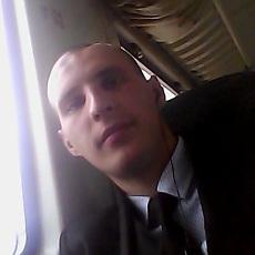 Фотография мужчины Сава, 28 лет из г. Речица