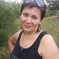 Фотография девушки Людмила, 40 лет из г. Сарны