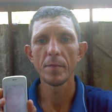 Фотография мужчины Дракон, 40 лет из г. Николаев