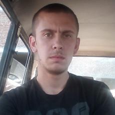 Фотография мужчины Oleg, 24 года из г. Киев